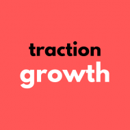 Traction Growth